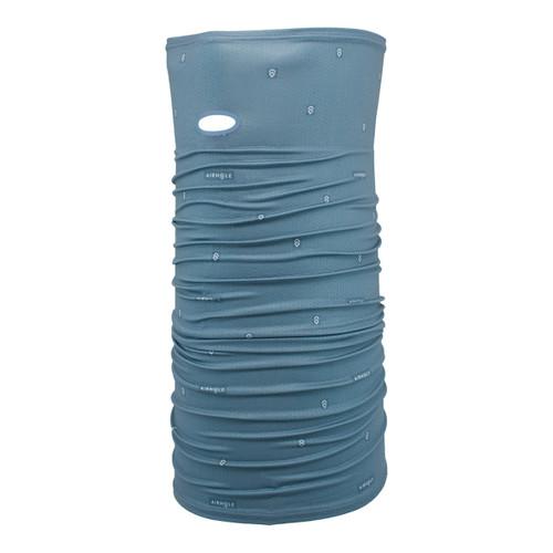 Drylite Airtube - Cement