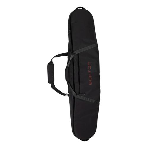 Gig Bag - True Black - 166cm