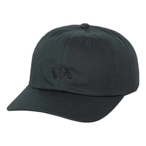 Redmond Hat - Navy - O/S