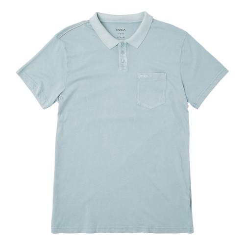 PTC Pigment Polo - Arona Blue