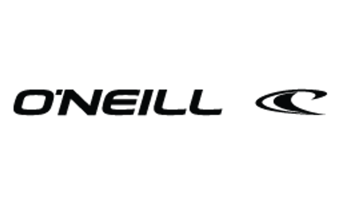 O'Neill Wet Suits