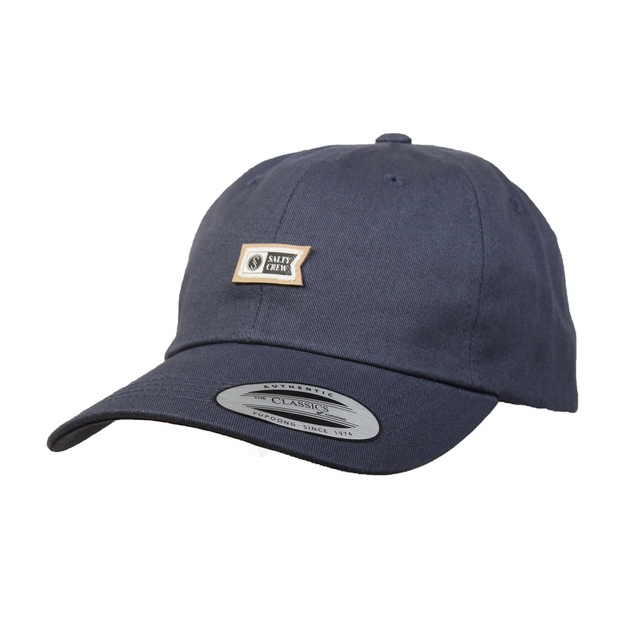 Salty Dad Hat - Navy