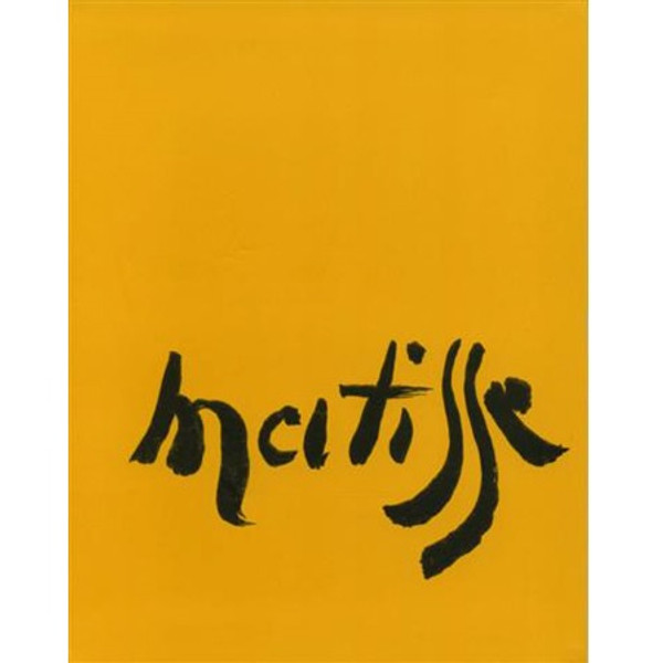 Matisse as Printmaker: Works from the Pierre and Tana Matisse Foundation