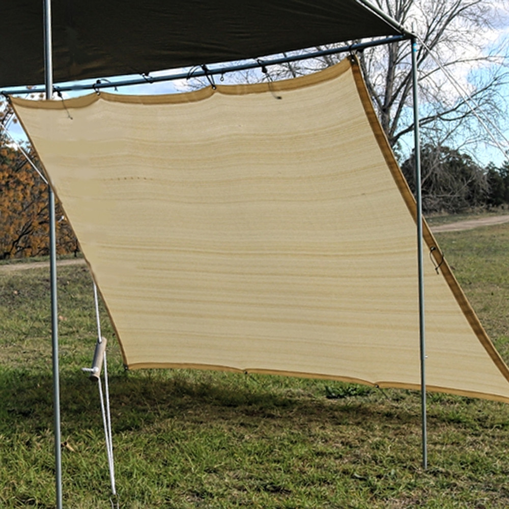 EasyScreen for CAMPA KIT