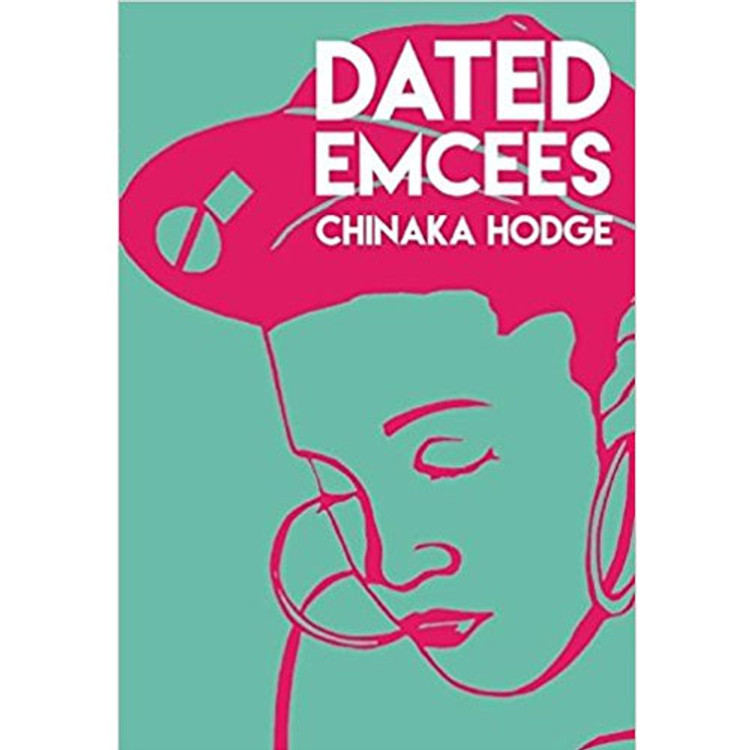 Dated Emcees