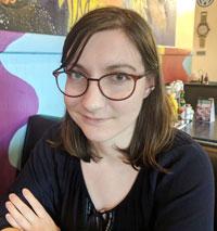 haley-cowans-feminist-sci-fi-bookclub-headshot.jpg