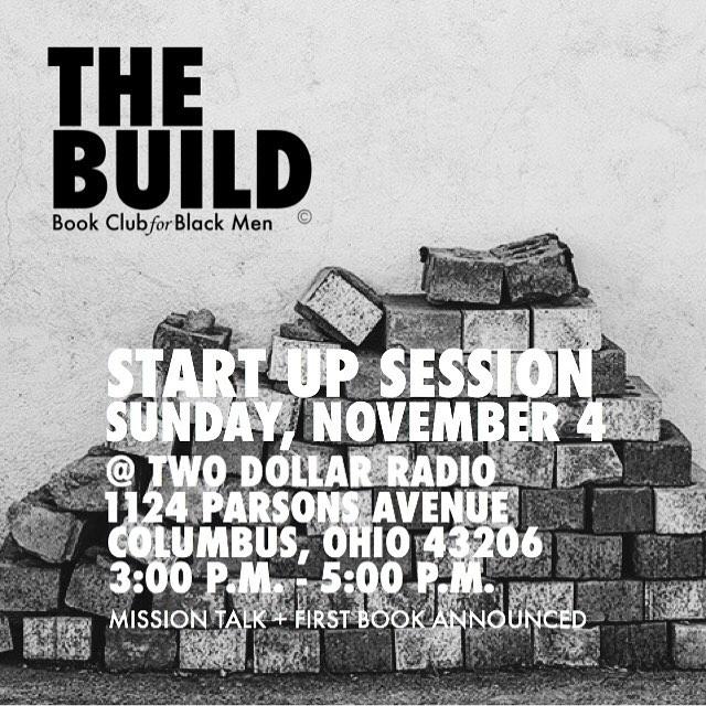 the-build-book-club.jpg