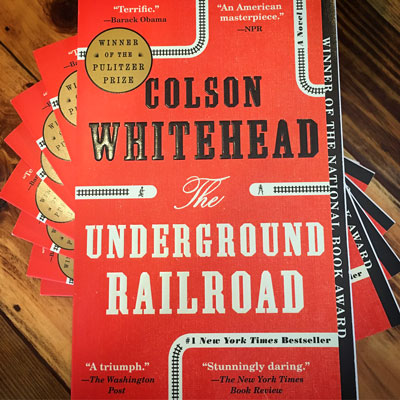 the-underground-railroad-writers-in-color-bookclub.jpg