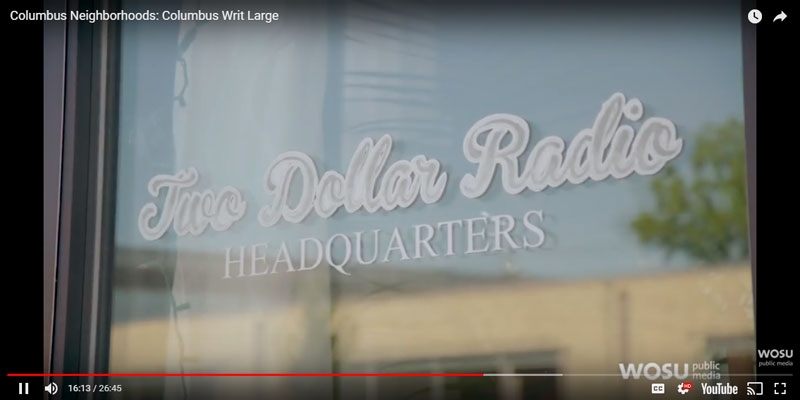 two-dollar-radio-headquarters-wosu-columbus-neighborhoods.jpg