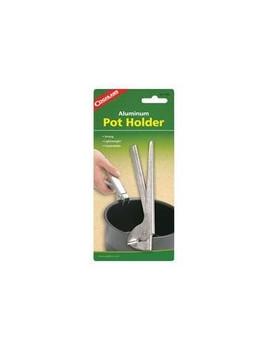 Coghlans - Pot Holder - 7760 - Outdoor Stockroom