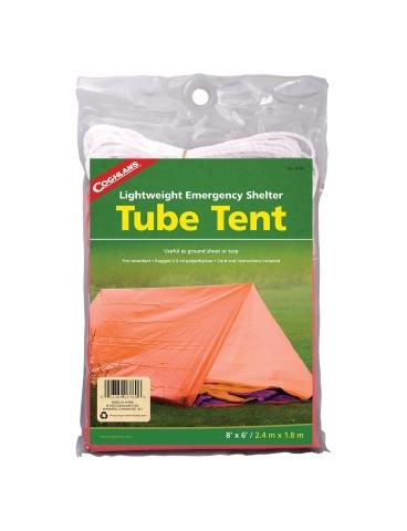 Coghlans - Tube Tent - 8760 - Outdoor Stockroom