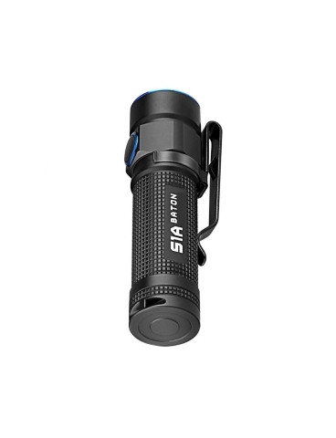 Olight - S1A Baton - Outdoor Stockroom