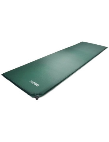 Chinook - Self Inflating Sleeping Mat - Large - 29116 - Outdoor Stockroom