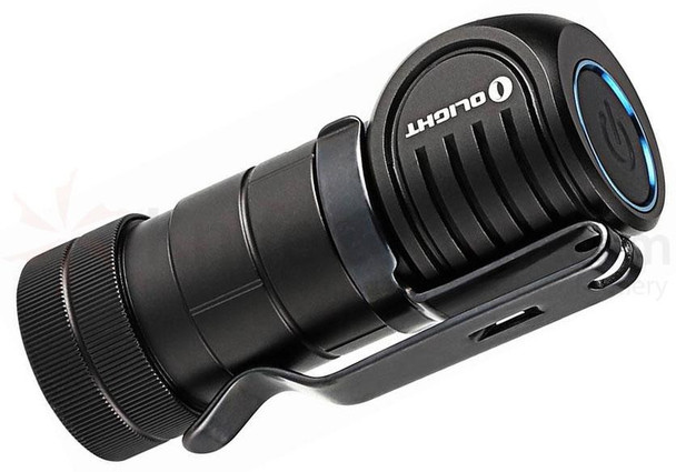 Olight H1 Nova Cool White Headlamp