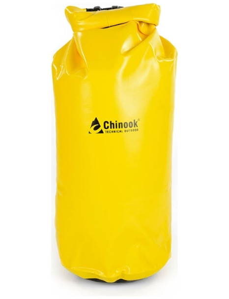 Chinook - Paddler Dry Bag - Outdoor Stockroom