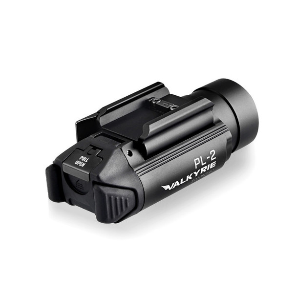 Olight PL-2 Valkyrie Weapon Light