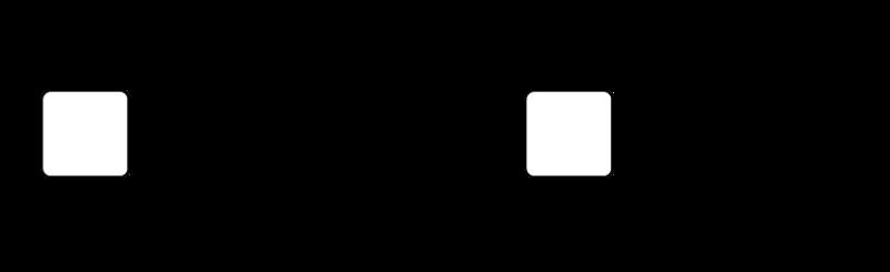Raglan Server Coat