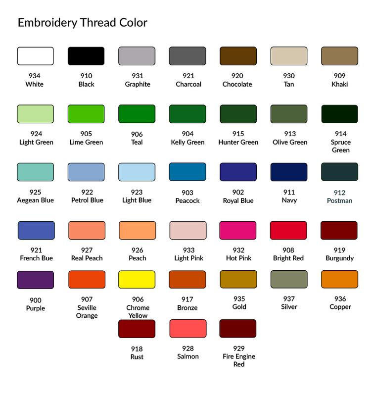 Classic Shirt - 30 colors!