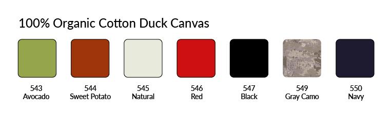 aprons-8-duck.jpg