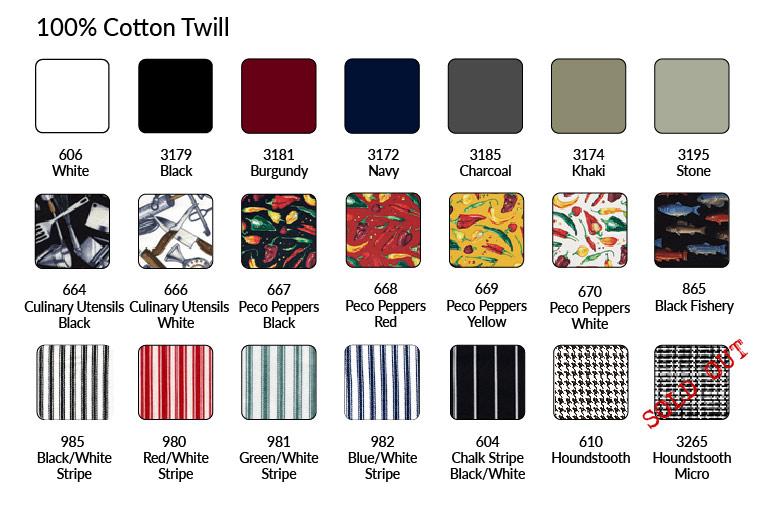 cottontwill.jpg