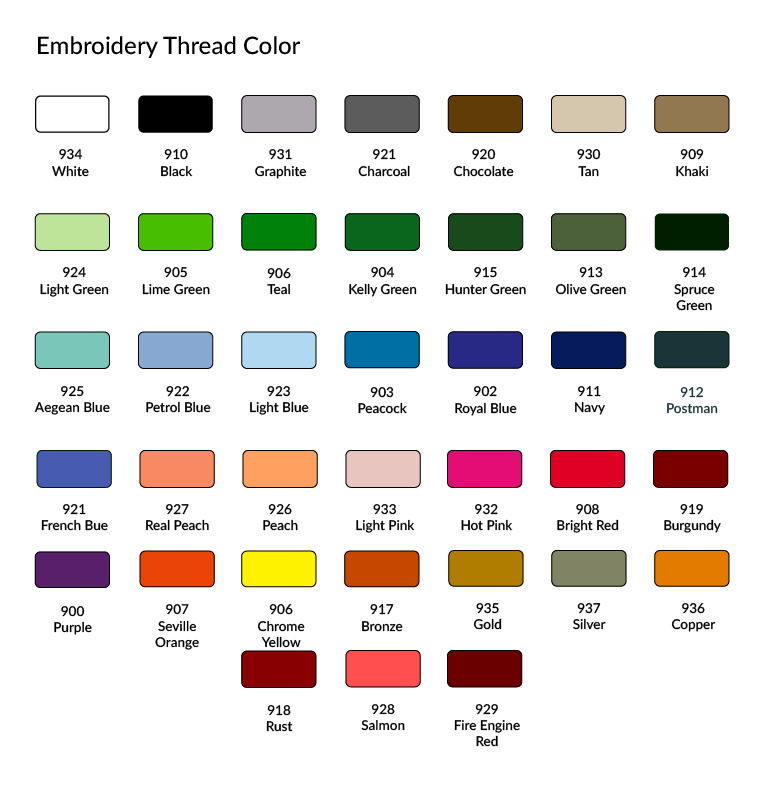 embroidery-thread-colors-01.png