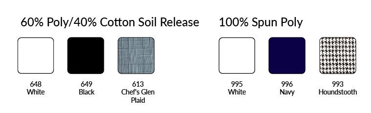 soil-spun.jpg