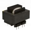 SPHE-356: Single 115/230V Primary, 1.1VA, Series 36VCT @ 30mA, Parallel 18V @ 60mA