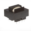 SPHE-504: Single 115/230V Primary, 6VA, Series 24VCT @ 250mA, Parallel 12V @ 500mA