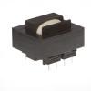 SPHE-505: Single 115/230V Primary, 6VA, Series 28VCT @ 200mA, Parallel 14V @ 400mA