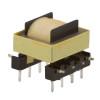 "SPT-197-UL: Economy, 600Ω Split:600Ω Impedance, 0.675"" Max. H, Coupling Transformer"