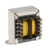 SPWC-1400: Dual 115/230V Primary, 25.0VA, Series 10VCT @ 2.50, Parallel 5V @ 5.0A