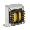SPWC-1407: Dual 115/230V Primary, 25.0VA, Series 230VCT @ 110mA, Parallel 115V @ 220mA