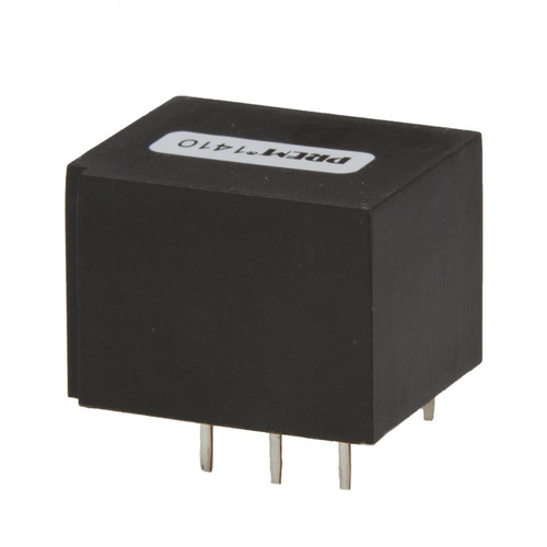 SDL-3004: 3.7–35.9µH, 0–4A Peak Current, 50–350mA Bias