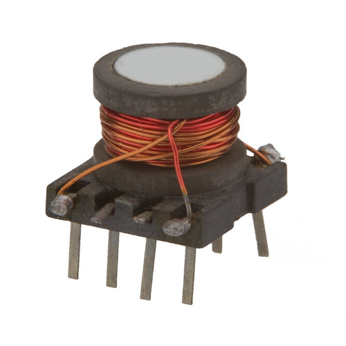 SMI-0390-T: 390µH @ 370mA Inductor