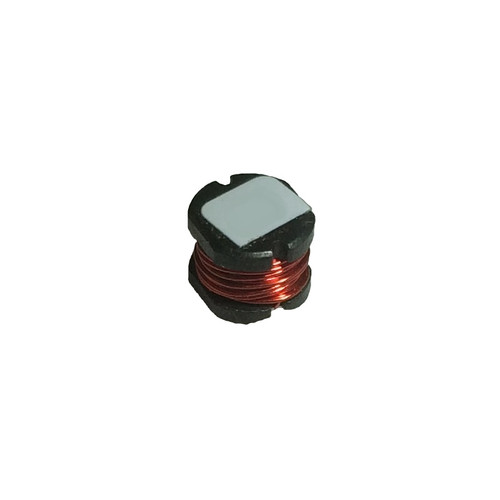 SMI-1-390: 39µH @ 800mADC Inductor