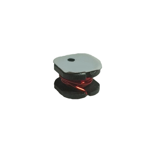 SMI-2-471: 470µH @ 340mADC Inductor