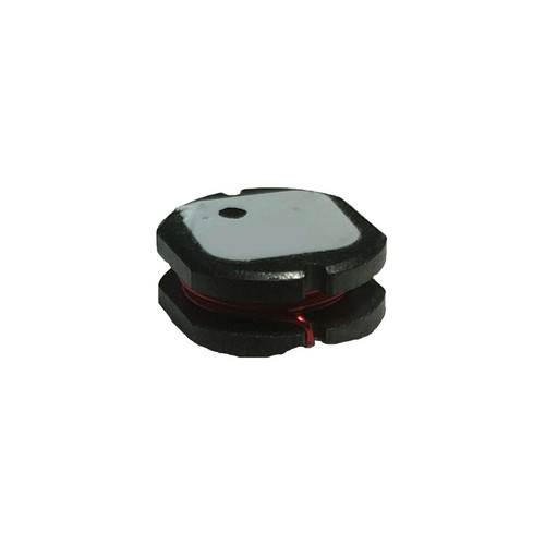 SMI-3-221: 220µH @ 530mADC Inductor