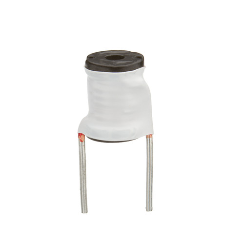 SPB-116: 450µH @ 1.35ADC Inductor