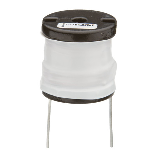 SPB-354: 100µH @ 8.5ADC Inductor