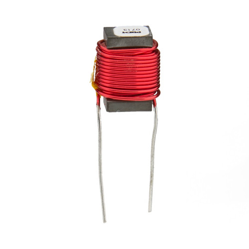 SPE-208-O: 120µH @ 3.5ADC Inductor