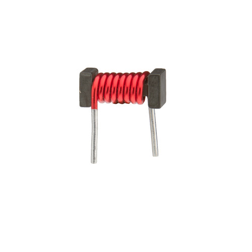 SPE-417-O: 750µH @ 530mADC Inductor
