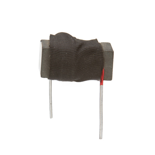 SPE-501-O: 33µH @ 5.5ADC Inductor
