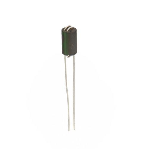 SPG-101: 39–1067Ω Impedance Choke
