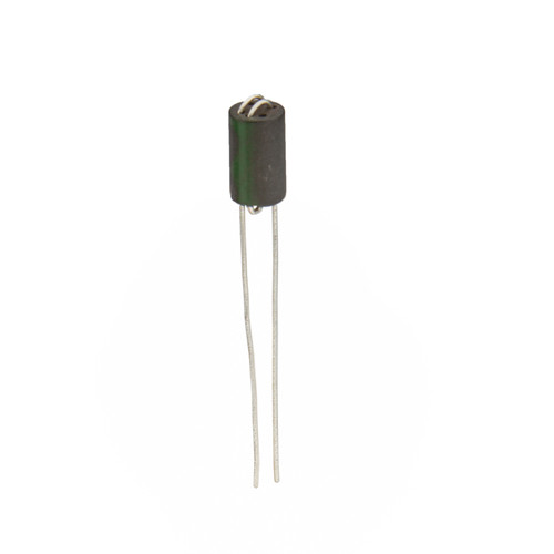 SPG-103: 15–452Ω Impedance Choke