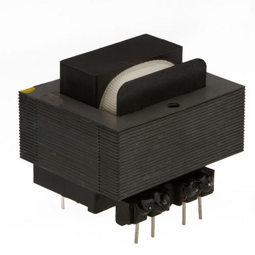 SPHE-353: Single 115/230V Primary, 1.1VA, Series 20VCT @ 55mA, Parallel 10V @ 110mA