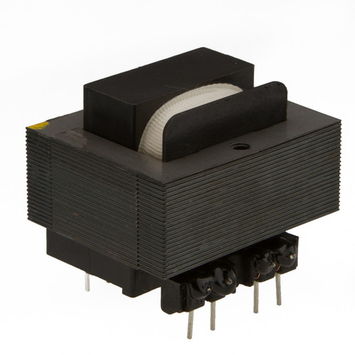 SPHE-357: Single 115/230V Primary, 1.1VA, Series 48VCT @ 23mA, Parallel 24V @ 46mA