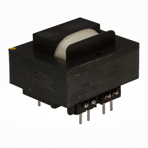 SPHV-277-1200: Single 277V Primary, 10.0VA, Series 10VCT @ 1.0A, Parallel 5V @ 2.0A