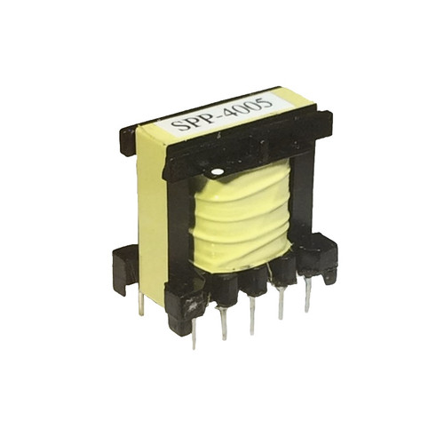SPP-4005: 20W Max. Transformer for TOP255PN Application