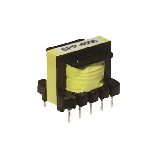 SPP-4006: 40W Max. Transformer for TOP256EN Application