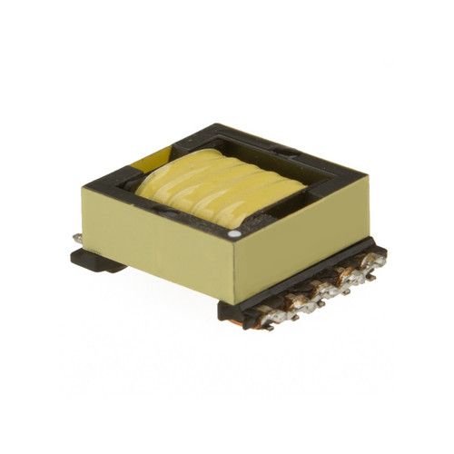 SPP-4102: 23.7µH @ 5A Inductor for DPA425R Application